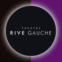 Théâtre Rive Gauche logo icon
