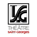 Georges Théâtre Saint Georges logo icon