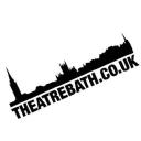 Theatre Bath logo icon