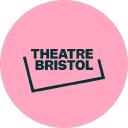 Theatre Bristol logo icon