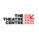 The Theatre Centre logo icon