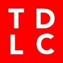 Théâtre Contrescarpe logo icon