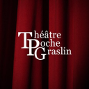 Theatre De Poche Graslin logo icon