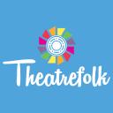Theatrefolk logo icon