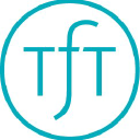 Théâtre Français De Toronto logo icon