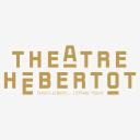 Théâtre Hébertot logo icon