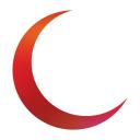 Théâtre Le Public logo icon
