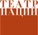 Theatre Of Nations logo icon