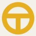 Theatre Outremont logo icon