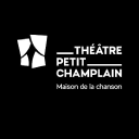Théâtre Petit Champlain logo icon