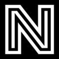 Norwich Theatre Royal logo icon