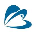 Theatre Severn logo icon