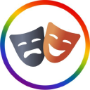 Theatre Weekly logo icon