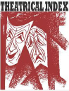 Theatrical Index logo icon