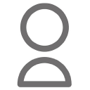 The Audience Agency logo icon