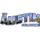 By The Austin Cell Phone logo icon
