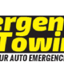 Auto Towing logo
