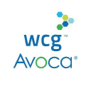 The Avoca Group logo icon