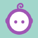 The Baby Website logo icon