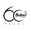 Baker Group-logo