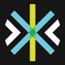 The Bakken Museum logo icon