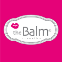The Balm logo icon
