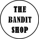 The Bandit Shop logo icon