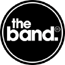 The Band Marketing Pty Ltd. - Send cold emails to The Band Marketing Pty Ltd.