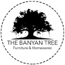 The Banyan Tree logo icon