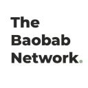 The Baobab Network logo icon
