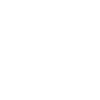 Baptist Children's Homes logo