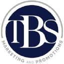 The Barber Shop Marketing logo