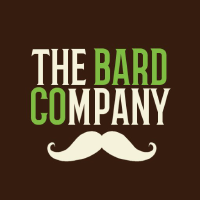 The Bard Company, LLC image