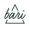 Bari Studio logo
