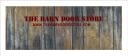 thebarndoorstore.com logo icon
