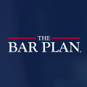 The Bar Plan logo icon