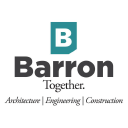 The Barron Companies logo icon