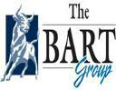 BART GROUP logo