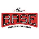 The Base logo icon