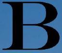 The Batavian logo icon