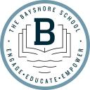 Bayshore Elementary School District logo icon