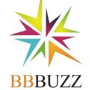 BBBUZZ logo