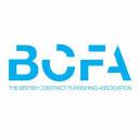 Bcfa Focus Report logo icon