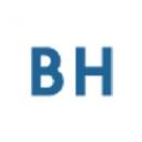 The Beachhouse Restaurant logo icon