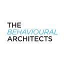 Behavioural Architects logo icon