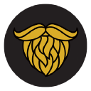 Logo for The Beard Club