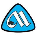 The Bear Mountain logo icon