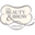 The Beauty & Brow Parlour logo icon