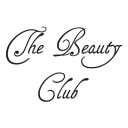 Beauty Club logo icon