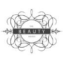 The Beauty House logo icon